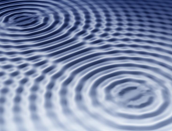 The Quantum Innovation